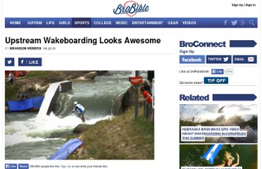 http://www.brobible.com/sports/article/upstream-wakeboarding-looks-awesome