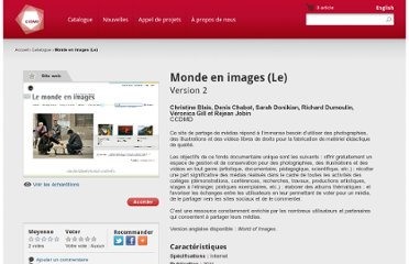http://www.ccdmd.qc.ca/catalogue/monde-en-images-le