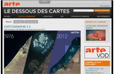http://ddc.arte.tv/emission/cartographie-2-0