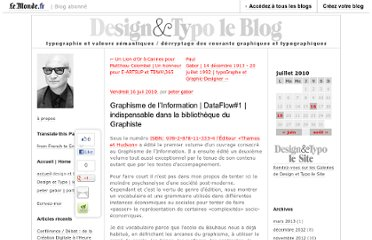 http://paris.blog.lemonde.fr/2010/07/16/graphisme-de-linformation-dataflow1-indispensable-dans-la-bibliotheque-du-graphiste/