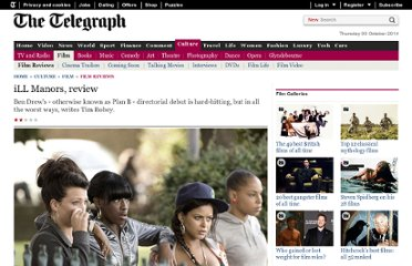http://www.telegraph.co.uk/culture/film/filmreviews/9317788/iLL-Manors-review.html