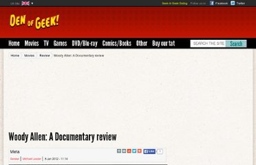 http://www.denofgeek.com/movies/woody-allen-a-documentary-review/21613/woody-allen-a-documentary-review