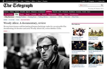 http://www.telegraph.co.uk/culture/film/filmreviews/9317816/Woody-Allen-A-documentary-review.html