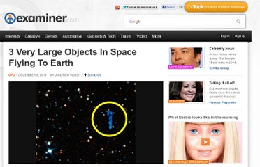 http://www.examiner.com/article/3-very-large-objects-space-flying-to-earth