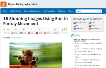 http://digital-photography-school.com/blur-movement