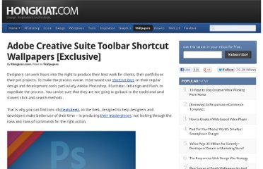 http://www.hongkiat.com/blog/adobe-suite-toolbar-shortcut-wallpapers/