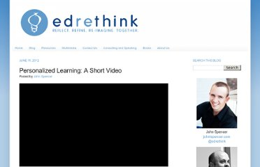 http://www.educationrethink.com/2012/06/personalized-learning-short-video.html