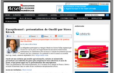 http://www.associationeconomienumerique.fr/blog/2012/06/11/exceptionnel-presentation-de-oneid-par-steve-kirsch/