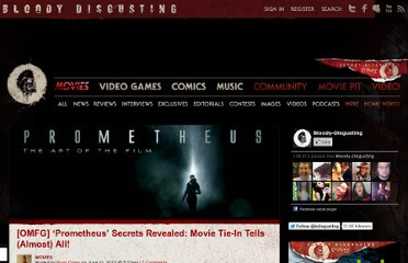 http://bloody-disgusting.com/news/3147596/omfg-prometheus-secrets-revealed-movie-tie-in-tells-all/