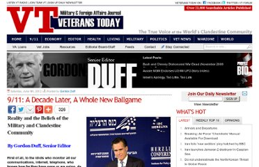 http://www.veteranstoday.com/2012/06/09/911-a-decade-later-a-whole-new-ballgame/