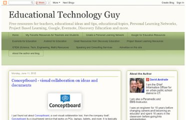 http://educationaltechnologyguy.blogspot.com/2012/06/conceptboard-visual-collaboration-on.html