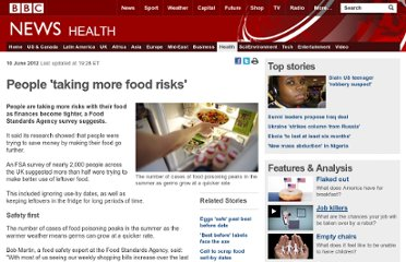http://www.bbc.co.uk/news/health-18370939