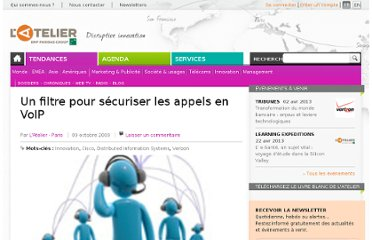 http://www.atelier.net/trends/articles/un-filtre-securiser-appels-voip