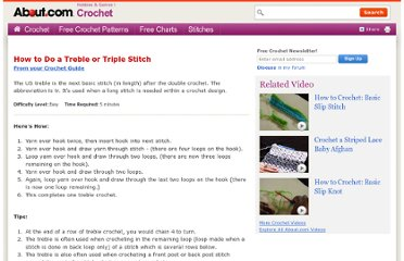 http://crochet.about.com/c/ht/00/07/How_Treble_Triple_Stitch0962932610.htm