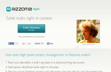 http://rizzoma.com/for-agile-project-management.html?cv=adwords&gclid=CJ2-r_DvxrACFQpj3wodalKinQ