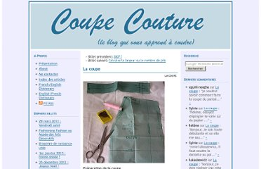 http://www.coupecouture.fr/2007/01/la_coupe.html#more