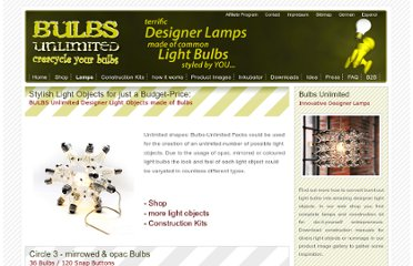 http://www.bulbs-unlimited.com/leuchten_en.html