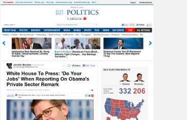 http://www.huffingtonpost.com/2012/06/11/obama-private-sector-reporting_n_1587465.html
