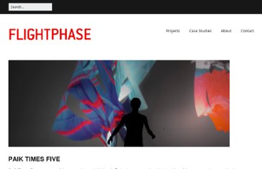 http://www.flightphase.com/main_wp/expanded-media/paik-times-five