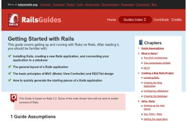 http://guides.rubyonrails.org/getting_started.html#creating-the-blog-application