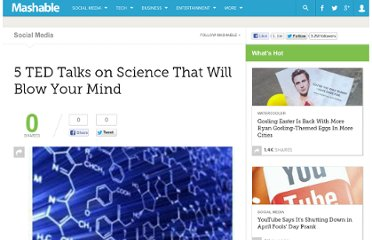 http://mashable.com/2009/07/22/science-videos/