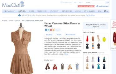 http://www.modcloth.com/shop/dresses/under-cerulean-skies-dress-in-wheat