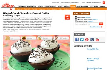 http://www.ivillage.com/wicked-good-chocolate-peanut-butter-pudding-cups/3-r-123125