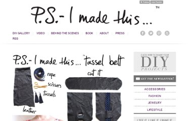 http://psimadethis.com/post/3469772473/brace-your-waist-because-its-about-to-get