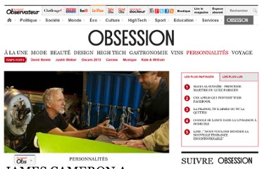 http://obsession.nouvelobs.com/people/20120326.OBS4551/james-cameron-a-explore-le-site-le-plus-profond-de-la-planete.html