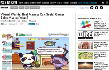 http://www.wired.com/business/2010/04/virtual-worlds-real-money-can-social-games-solve-musics-woes/