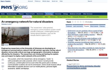 http://phys.org/news/2012-02-emergency-network-natural-disasters.html