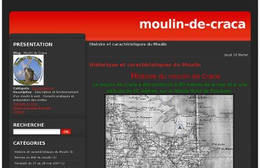 http://moulin-de-craca.over-blog.net/categorie-11329549.html