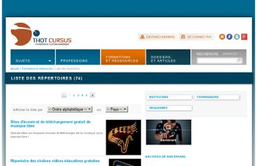 http://cursus.edu/institutions-formations-ressources/liste-formations/10/repertoires/