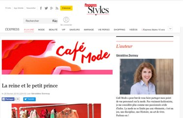 http://blogs.lexpress.fr/cafe-mode/