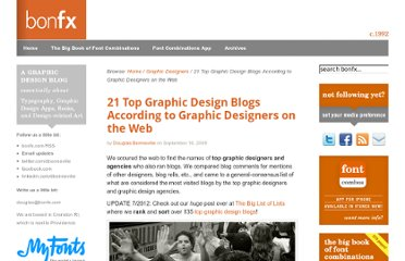 http://bonfx.com/21-top-graphic-design-blogs-according-to-graphic-designers-on-the-web/