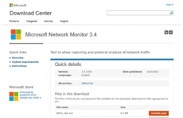 http://www.microsoft.com/en-us/download/details.aspx?displaylang=en&id=4865