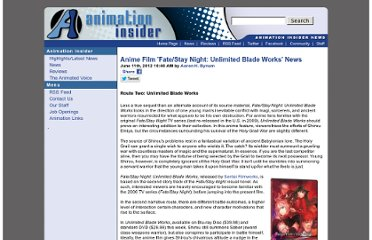 http://www.animationinsider.net/article.php?articleID=3161