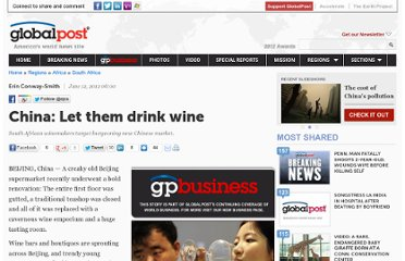 http://www.globalpost.com/dispatch/news/regions/africa/south-africa/120611/china-let-them-drink-wine