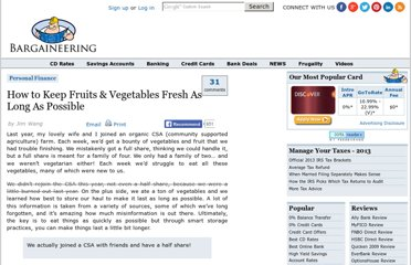 http://www.bargaineering.com/articles/fruits-vegetables-fresh-long.html
