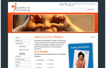 http://earlylearning.org/resources/publications/getting-school-ready?_kk=preschool%20learning&_kt=19737561-a246-44dc-9c4a-ee3887c3cfb1&gclid=CNvVyNXcyLACFYJlOgodvXqcVw