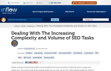 http://www.seoverflow.com/dealing-with-the-increasing-complexity-and-volume-of-seo-tasks/
