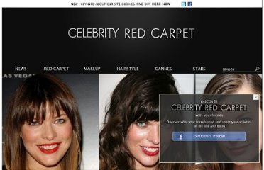 http://www.celebrityredcarpet.co.uk/article/milla-jovovich-her-best-lipstick-looks_a149/1