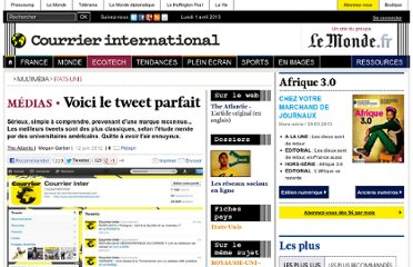 http://www.courrierinternational.com/article/2012/06/12/voici-le-tweet-parfait