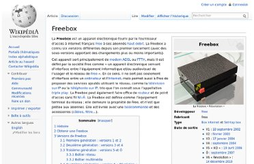 http://fr.wikipedia.org/wiki/Freebox#cite_note-17