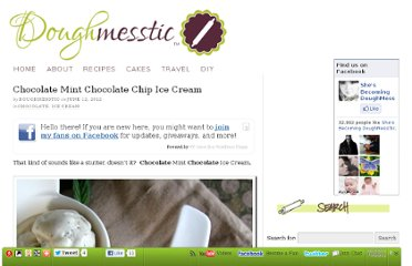 http://doughmesstic.com/2012/06/12/chocolate-mint-chocolate-chip-ice-cream-2/