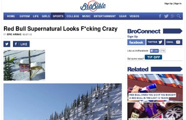 http://www.brobible.com/sports/article/red-bull-supernatural-2012