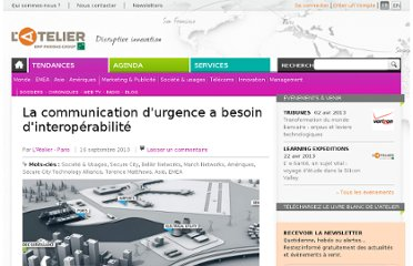 http://www.atelier.net/trends/articles/communication-durgence-besoin-dinteroperabilite