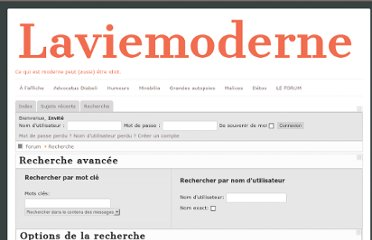 http://www.laviemoderne.net/forum/viewtopic.php?p=799