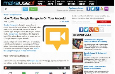 http://www.makeuseof.com/tag/how-to-use-google-hangouts-on-your-android/