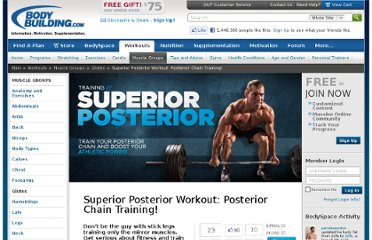 http://www.bodybuilding.com/fun/superior-poster-workout-posterior-chain-training.html